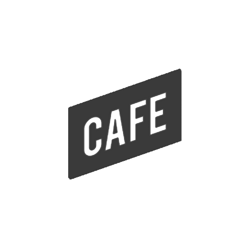WBCG_Client Logos-Final-cafe.png