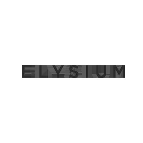 WBCG_Client Logos-Final-elysium.png