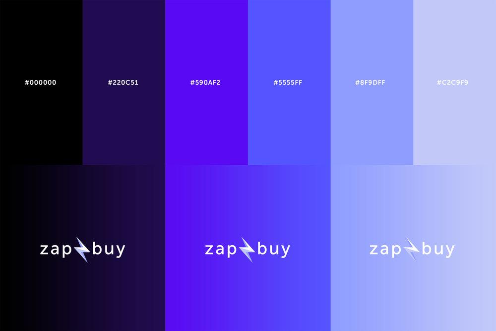 WBCG-ZapBuy-Colors.jpg