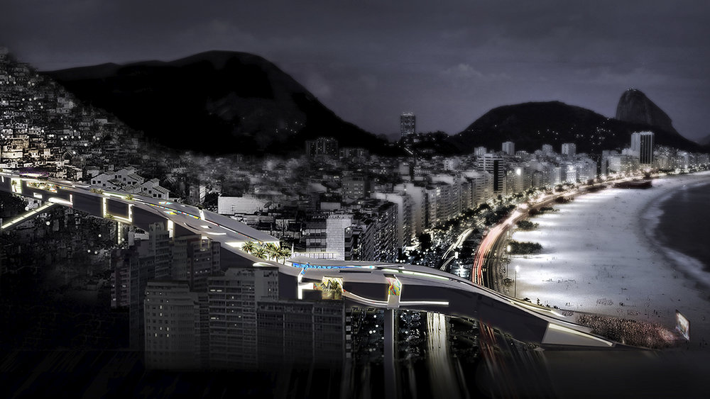 project-thumb-rio masterplan concept.jpg