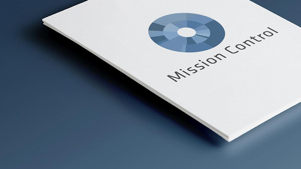 project-thumb-mission control.jpg