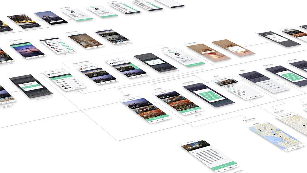 project-thumb-capsule.jpg