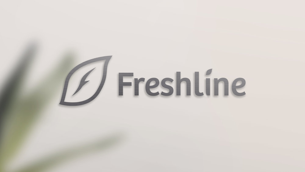 project-thumb-freshline.jpg