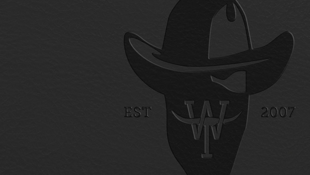 project-thumb-west texas investors club.jpg
