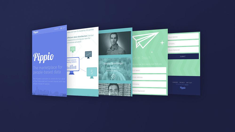 project-thumb-pippio.jpg