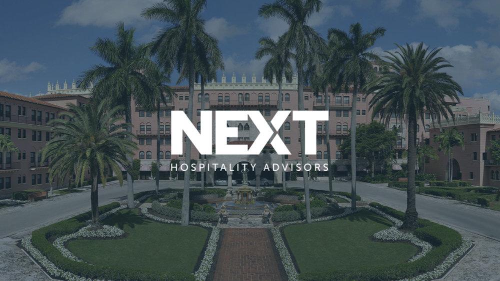 project-thumb-nexthospitality2.jpg