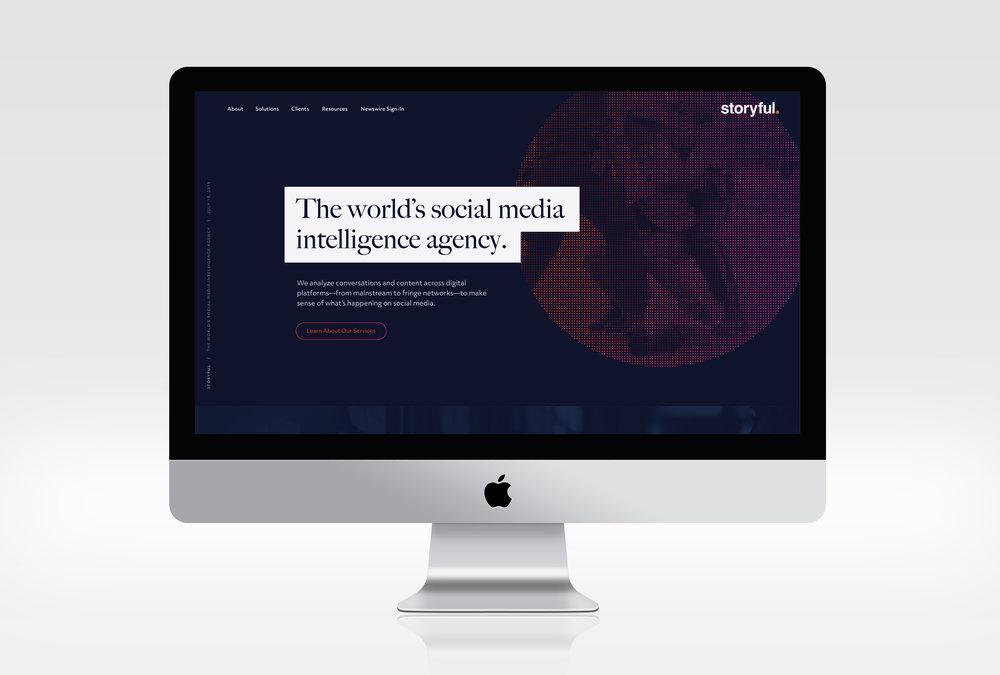 storyful-brand-website-mac-mockup.jpg