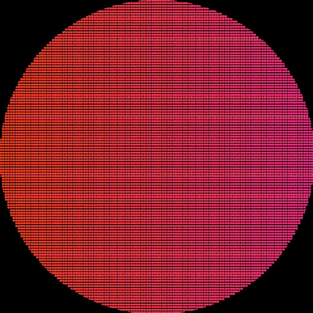 Storyful-Lens-Dots-Gradient-v2-01.png