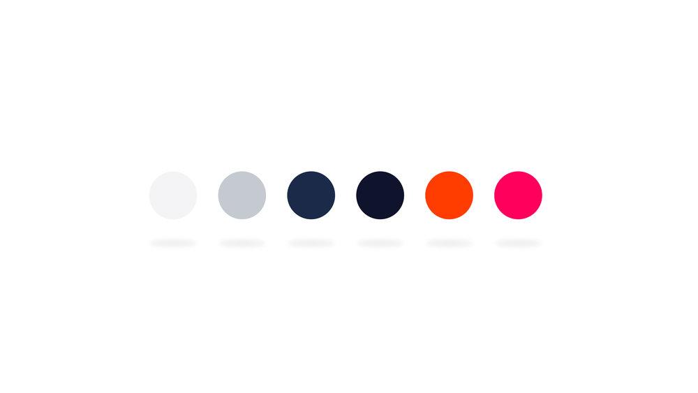 Brand-Launch-Presentation-v3-07.jpg