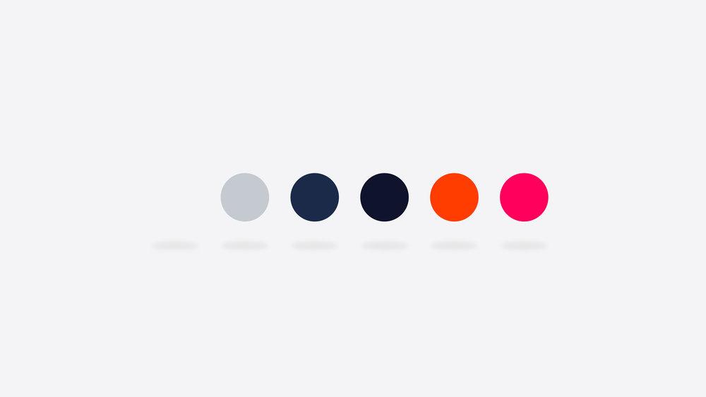 Brand-Launch-Presentation-v3-08.jpg