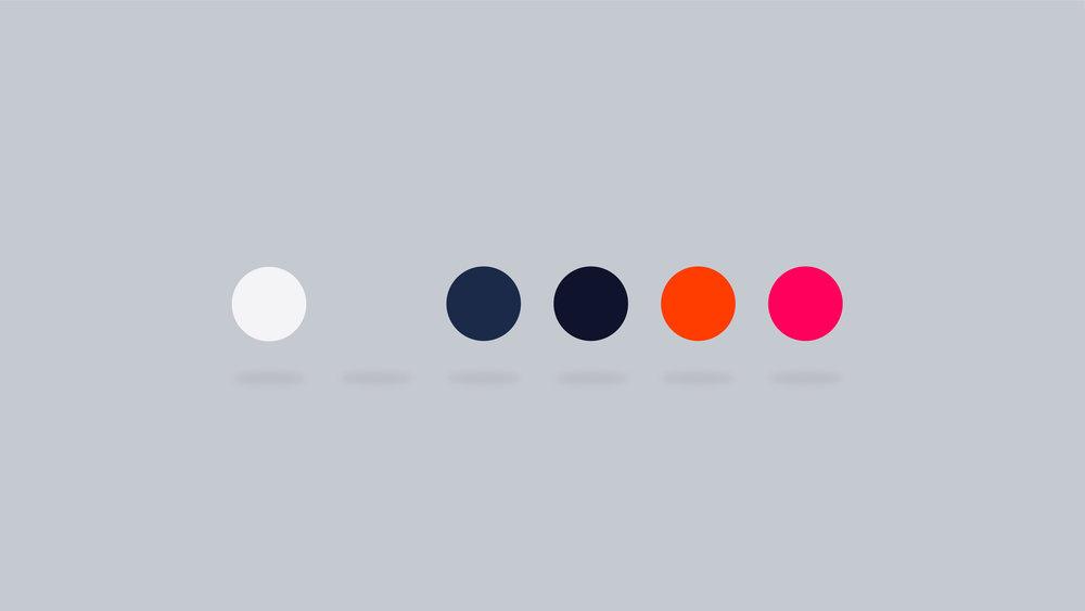 Brand-Launch-Presentation-v3-09.jpg