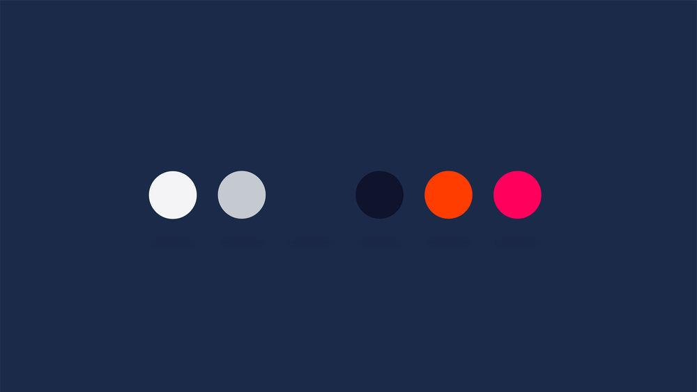 Brand-Launch-Presentation-v3-10.jpg