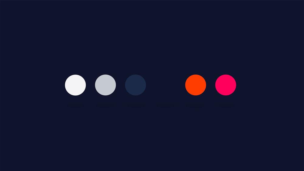 Brand-Launch-Presentation-v3-11.jpg