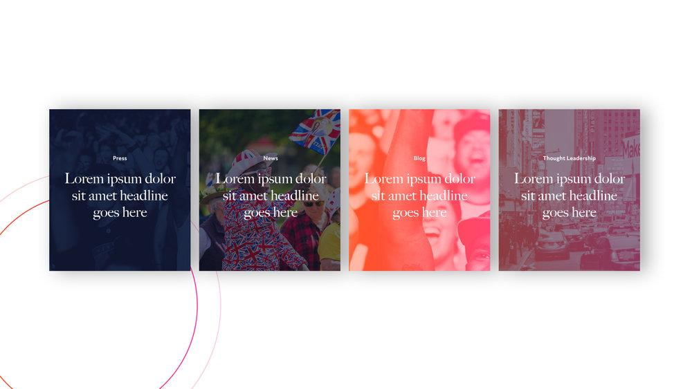 Brand-Launch-Presentation-v7-01.jpg