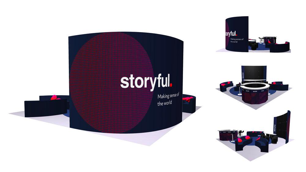 Brand-Launch-Presentation-v7-03.jpg