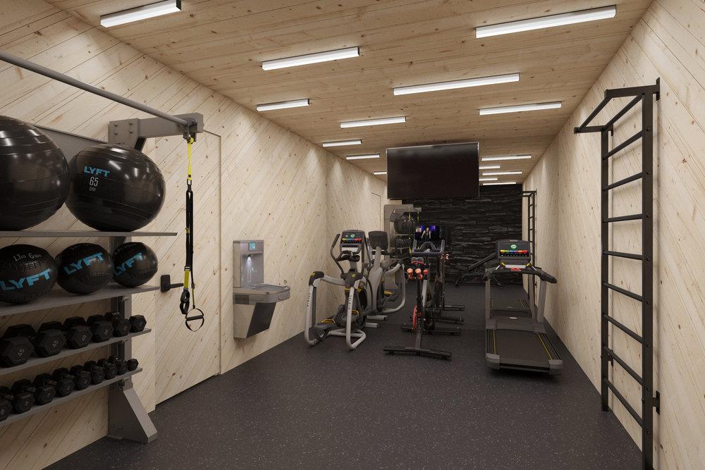 23-67 31st St-Gym-Rendering-Round5.jpg