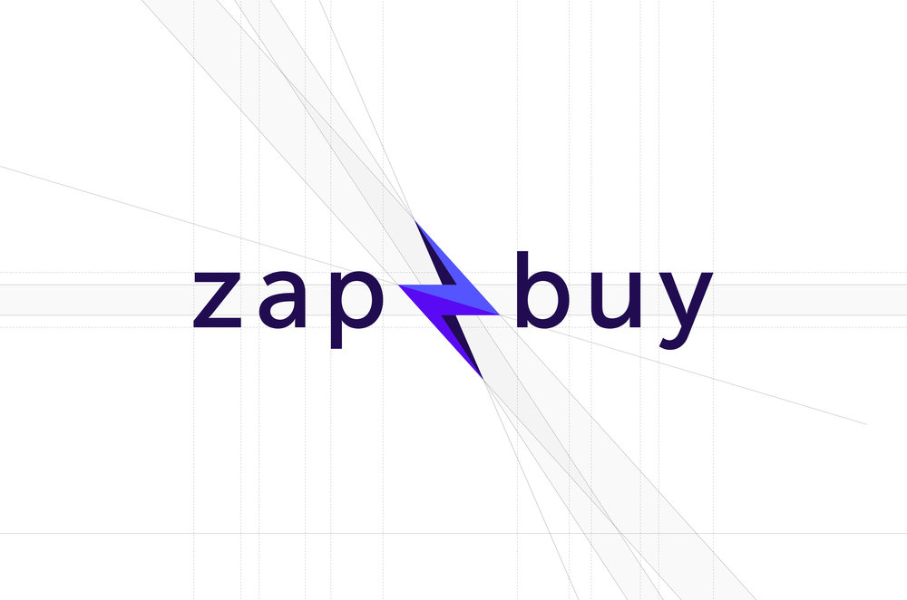 WBCG-ZapBuy-Logo-Constructed-2-01.jpg