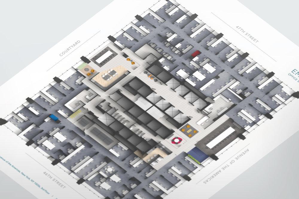 Emerge212-cover image.jpg