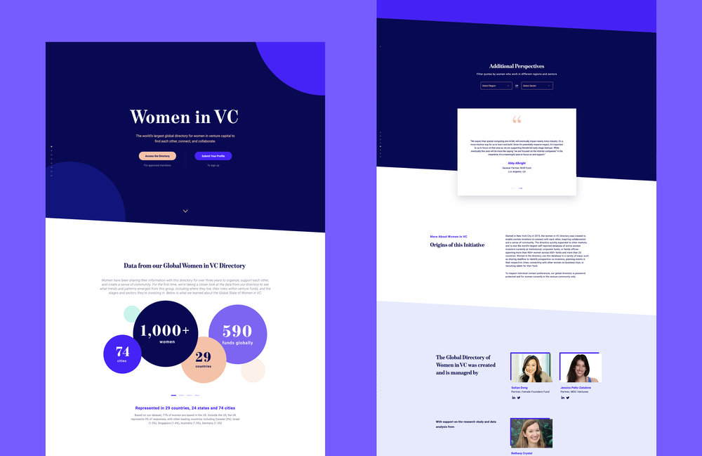 women-in-vc-desktop.jpg