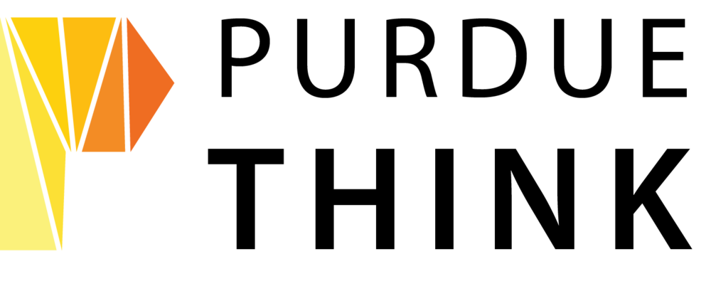 PurdueTHINK_transparent.png