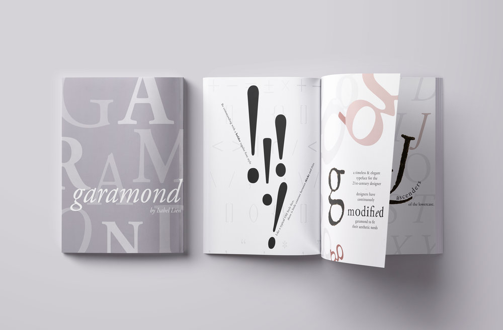 garamond booklet.jpg
