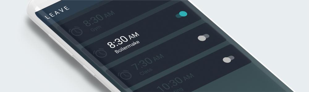 Alarm App prototype-05.png