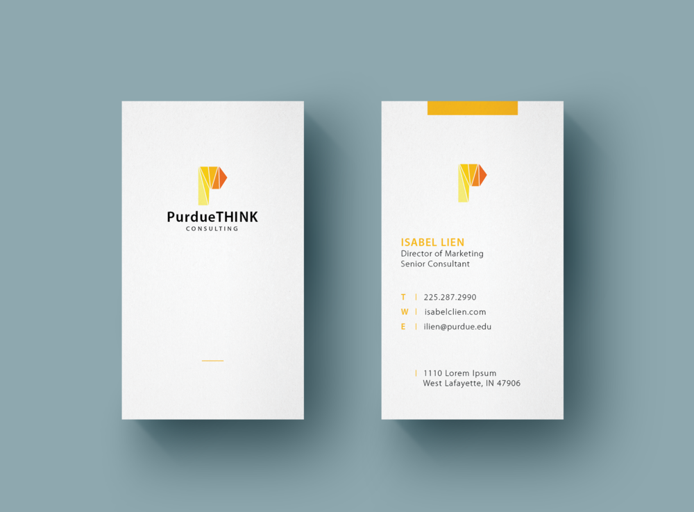 pt bus card.png