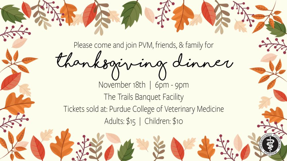 PVM Thanksgiving-01.png
