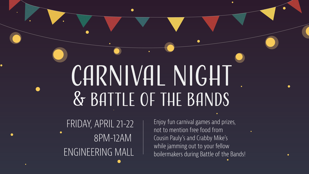 carnival and battle-01.png