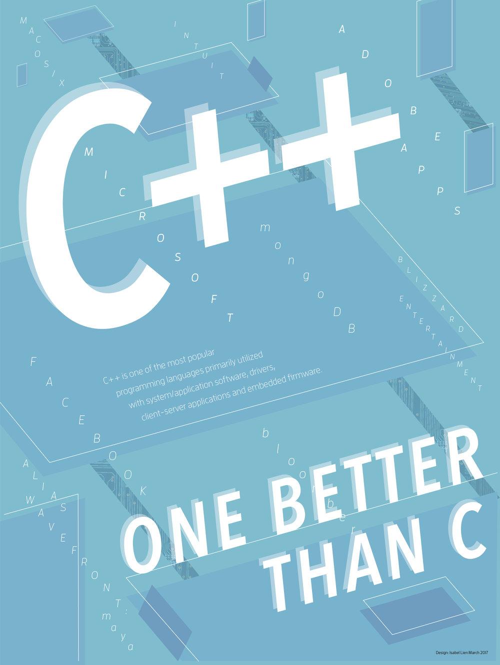 c++_use-01.jpg
