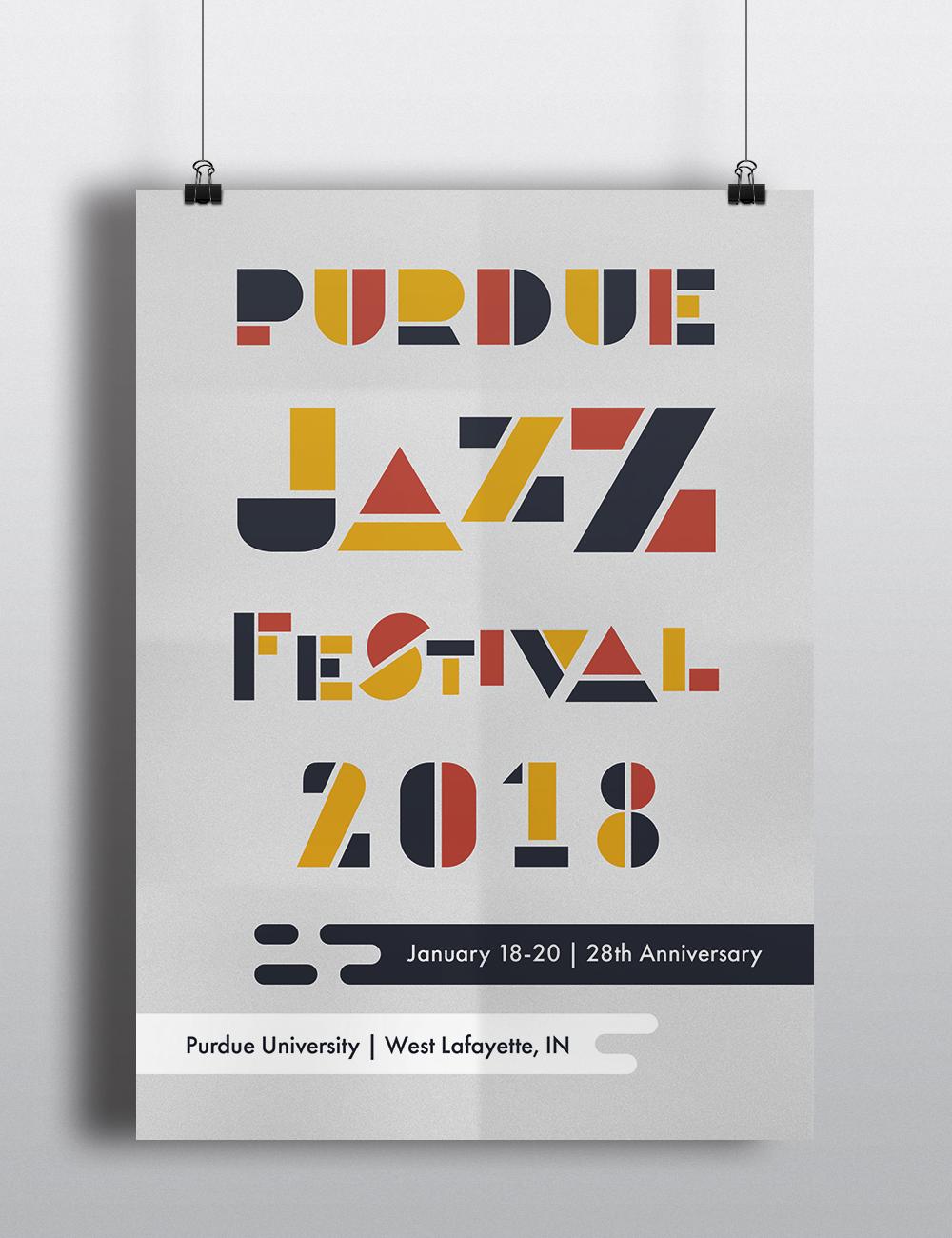 Poster_Mockup_jazzfest.png