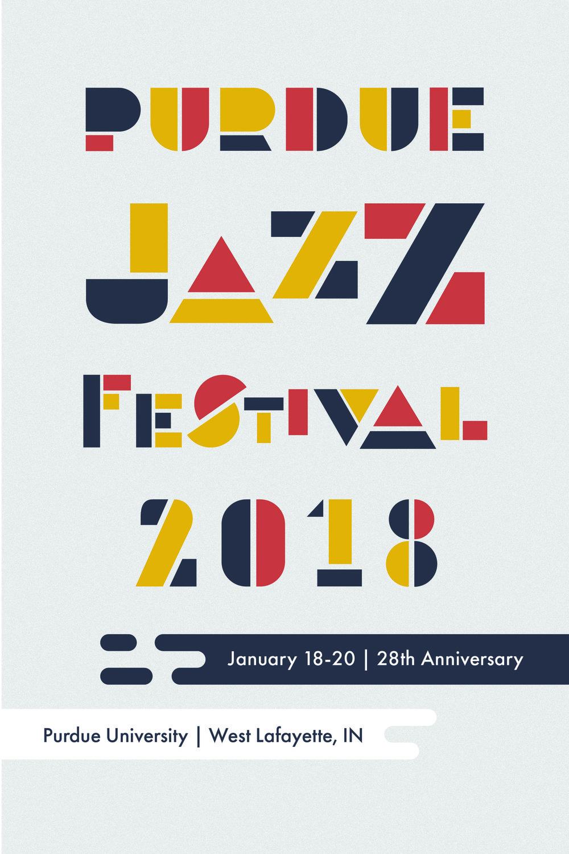 jazz fest cover_portfolio-01.jpg