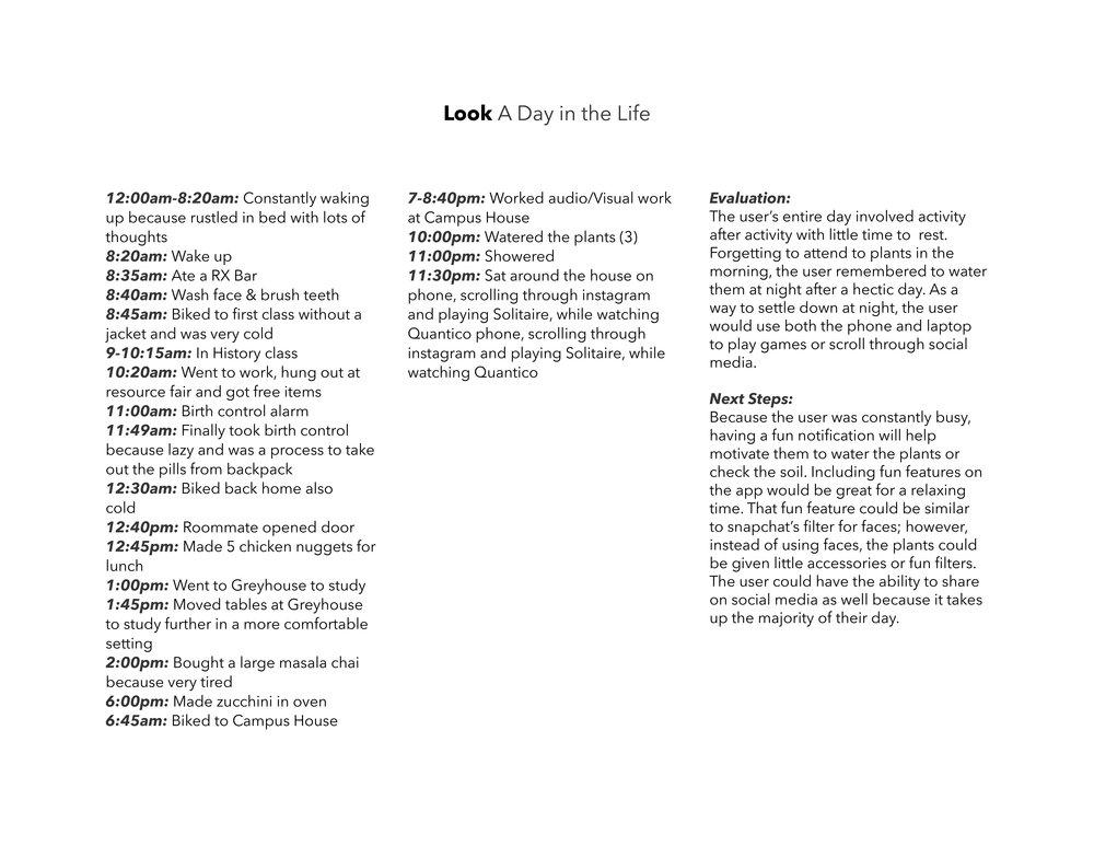FieldResearch-learn2.jpg