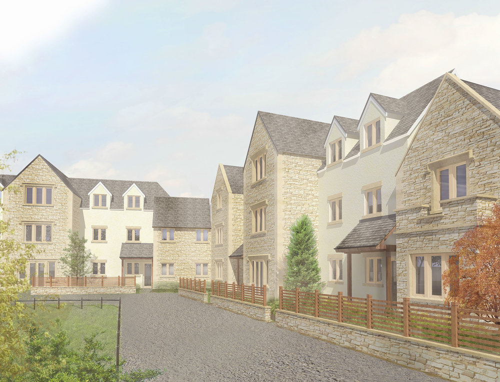 Siddington Park Farm_Perspective_Radley House Partnership_Residential_Architecture_Cirencester.jpg