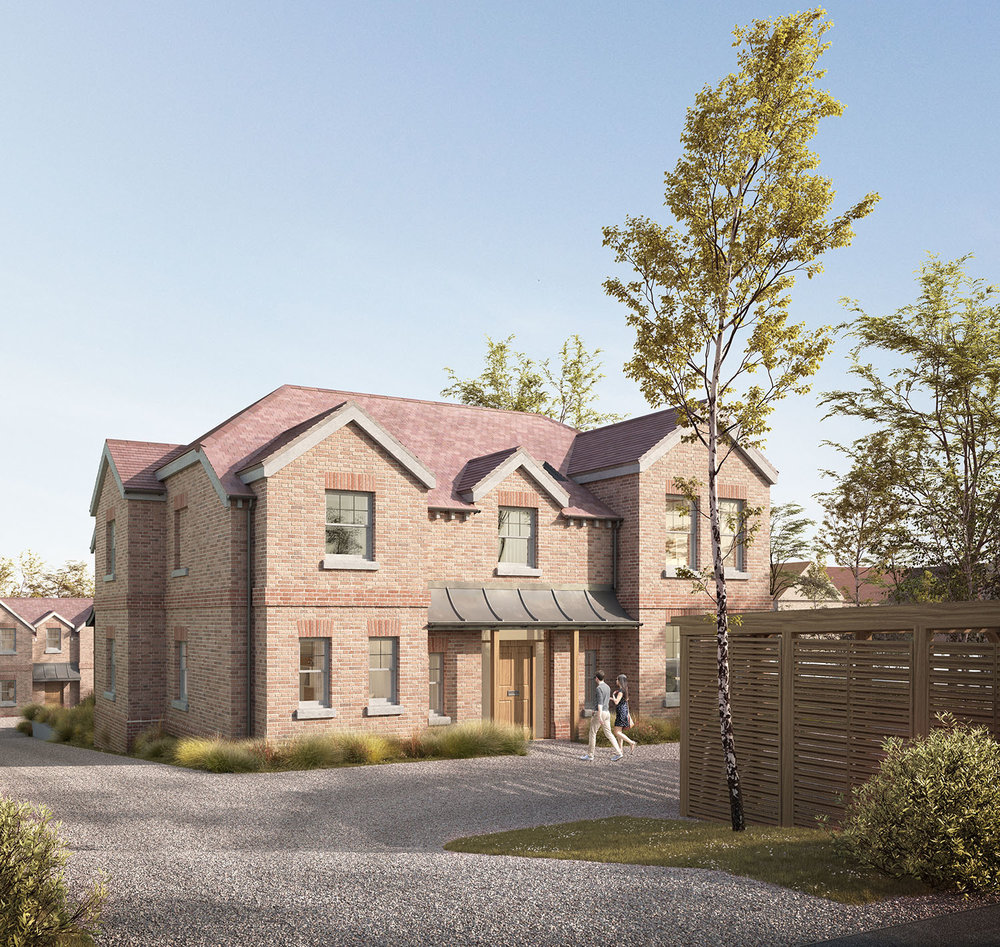 Stoney Lane_Radley House Partnership_Residential_Architecture_Winchester.jpg