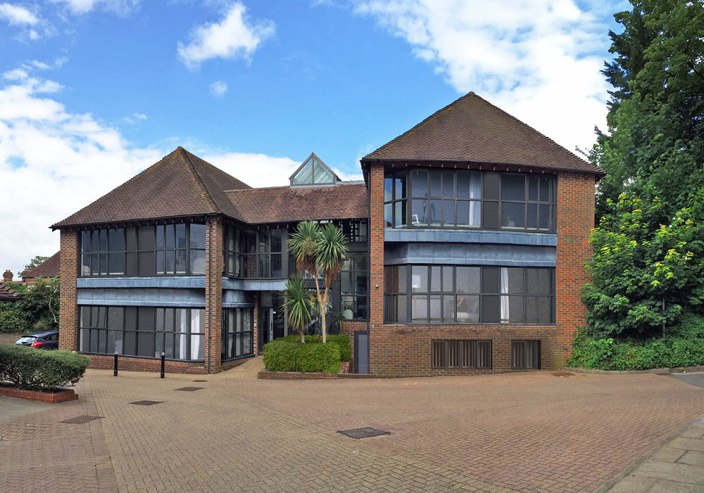 Capitol House_Radley House Partnership_Residential_Architecture_Winchester.jpg
