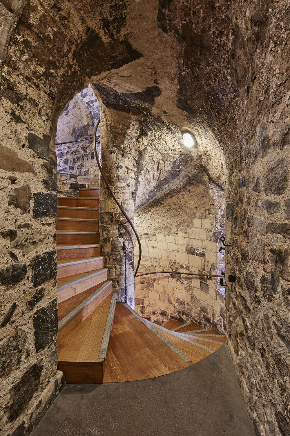 HM Tower of London_Flamsteed Steps_Radley House Partnership_Conservation_Architecture_London.jpg