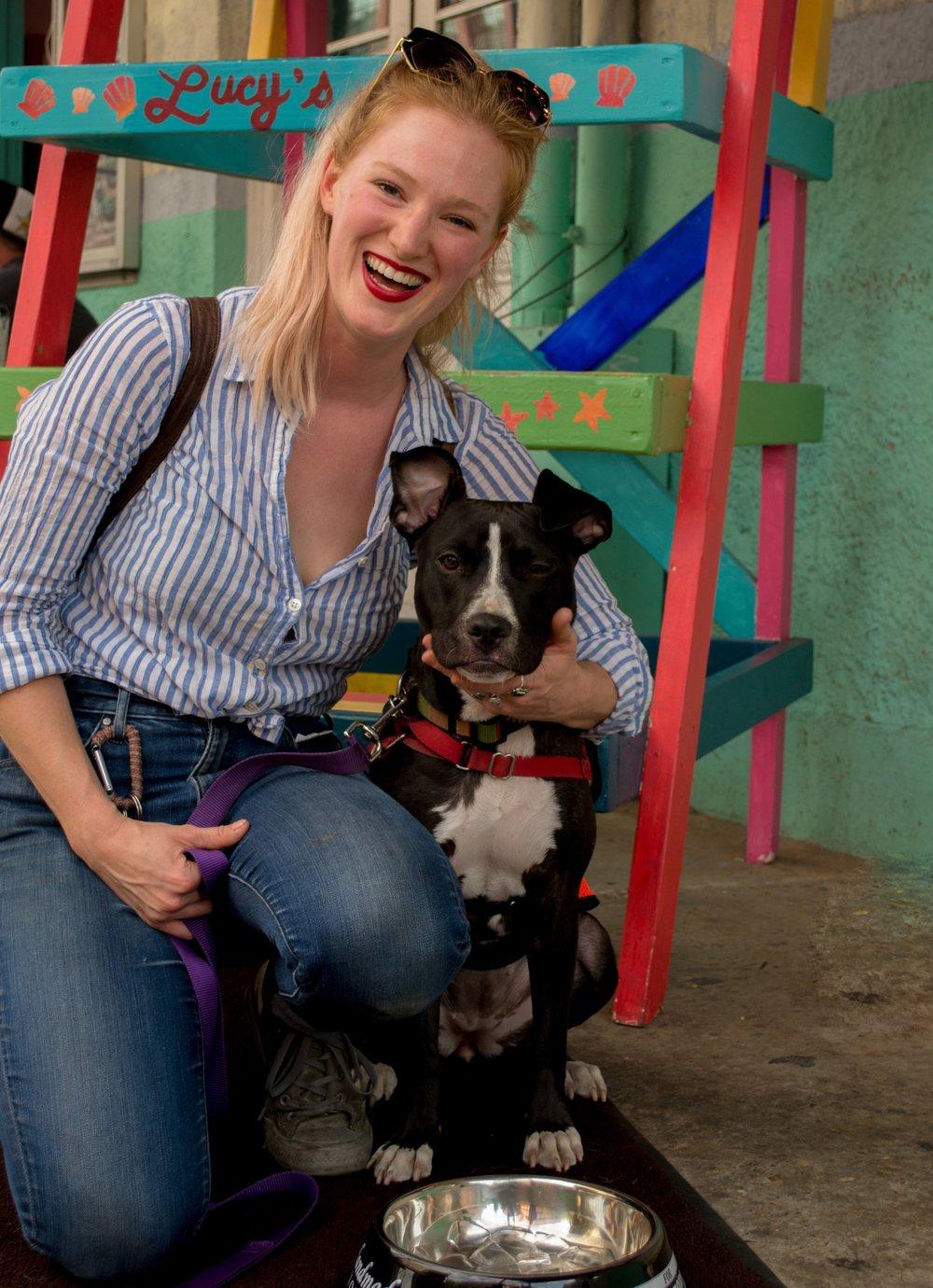 Lucys&SPCA-67.jpg