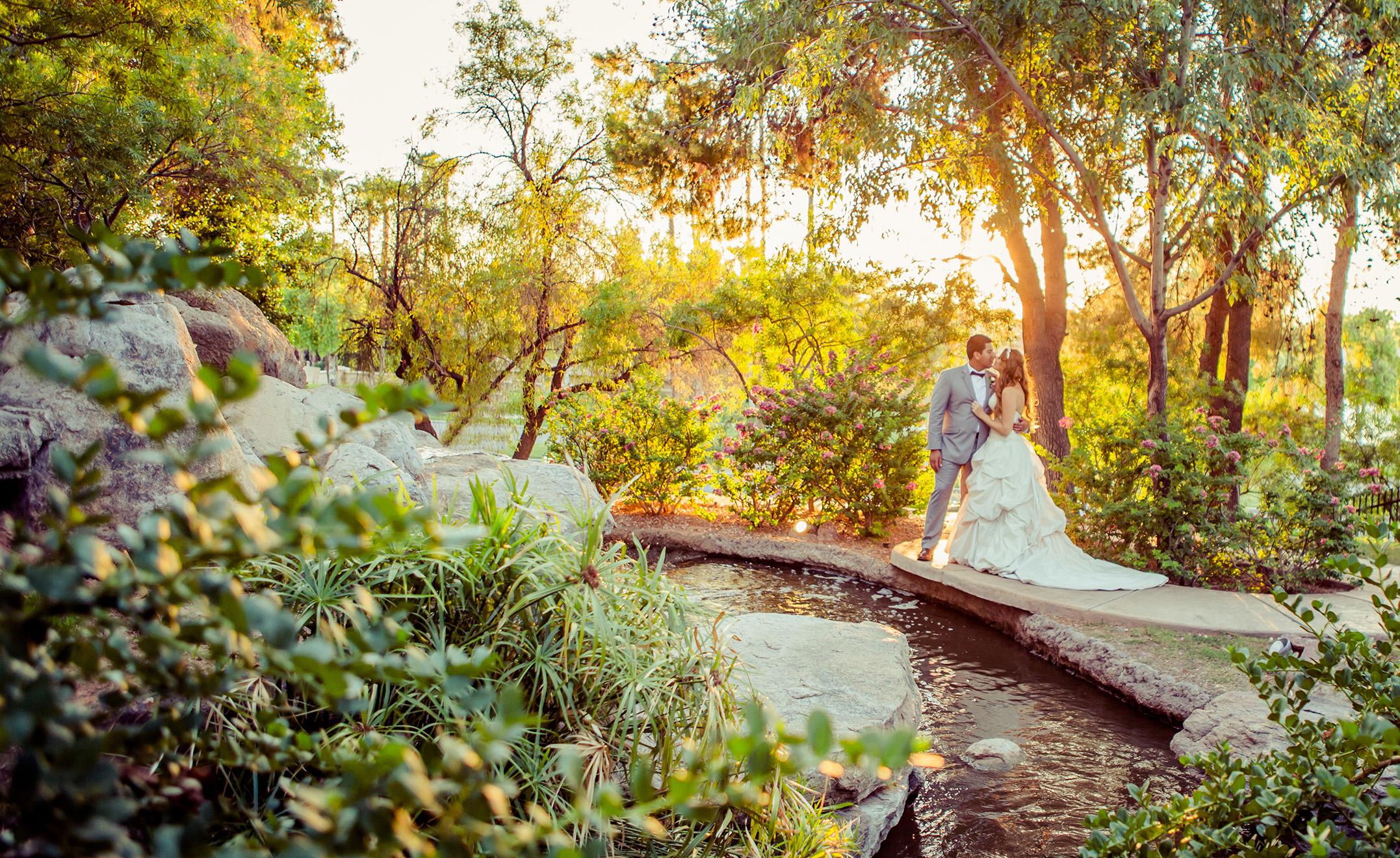 Val vista lakes events vvl weddings by nvs photographyg junglespirit Images