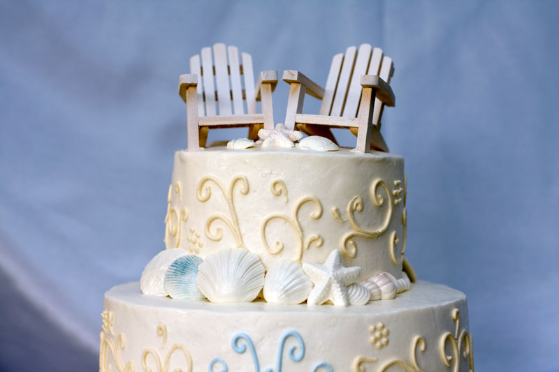 beach-wedding-cake-topper.jpg