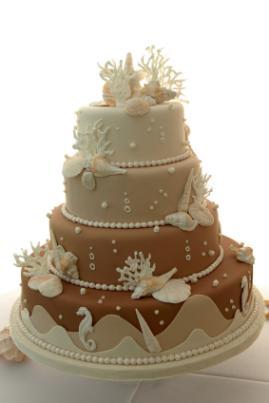 istock-beach-wedding-cake.jpg