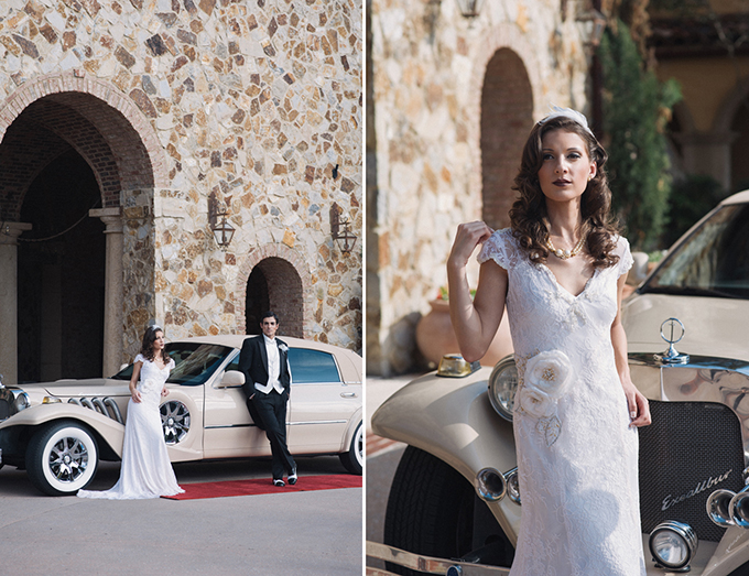 Great-Gatsby-wedding-inspiration-Jordan-Weiland-03.jpg