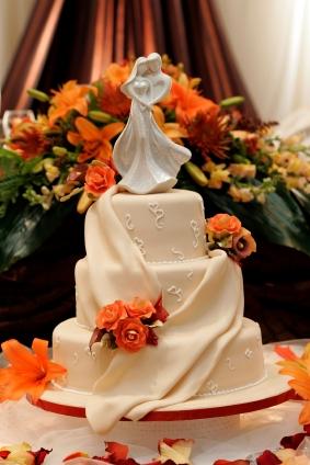 fall-wedding-cake1.JPG