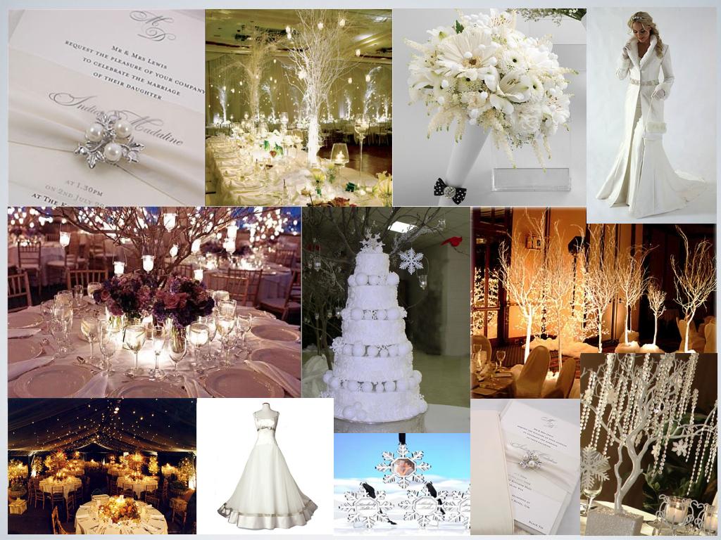 A winter wedding theme val vista lakes events winter theme wedding 001g junglespirit Gallery
