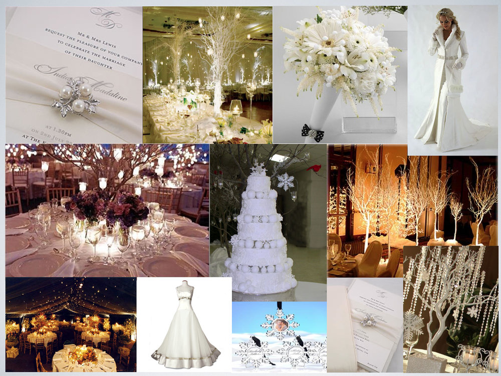 winter-theme-wedding-001.jpg