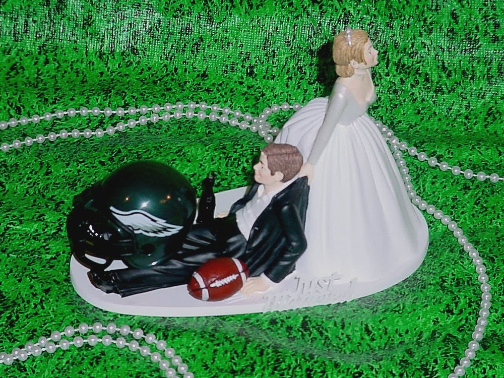 football-cake-topper copy.jpg