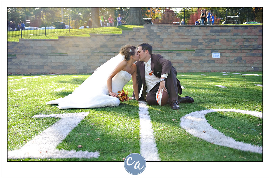 football-wedding-photo.jpg