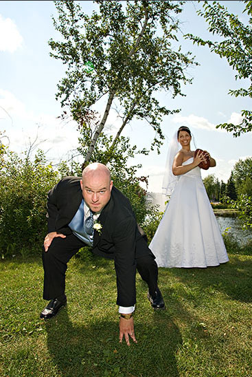 football-wedding-photography.jpg