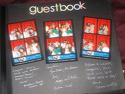 guestbook-photobook.jpg