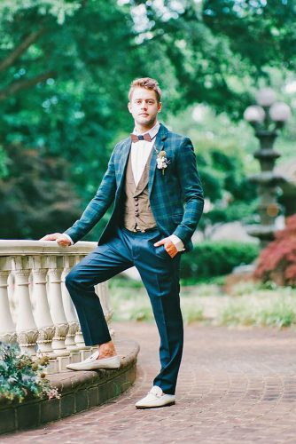 vintage-mens-wedding-attire-taken-by-sarah-photography-334x500.jpg